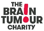 The Brain Tumour Charity Richmond Riverside 10k Run London Running