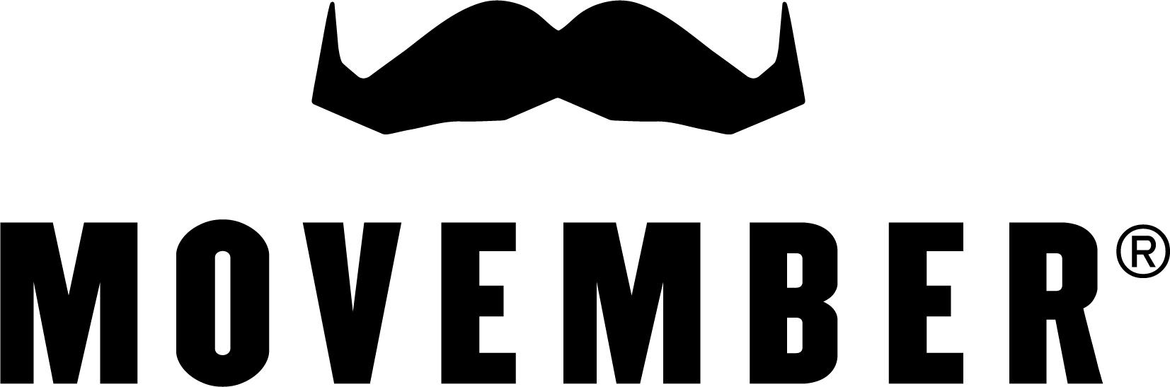 MoRunning 5k 10k mini MoRun MoRuns across the UK and Ireland supporting Movember Foundation