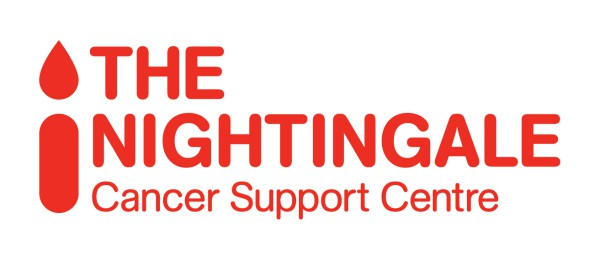 Nightingale Cancer Support Centre