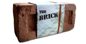 Brick Training