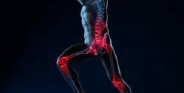 Detect & Prevent Running Injuries