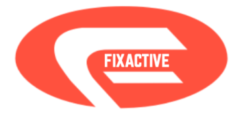 FixActive is coming soon!