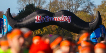 Remember to secure your MoRunning earlybird entry