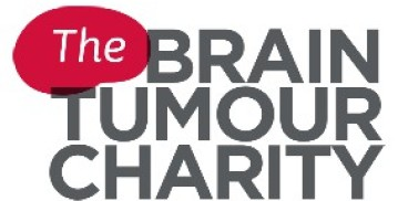 Supporting the Brain Tumour Charity