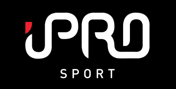 We are proud to announce a new partnership with iPro Sport