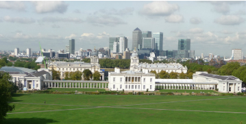 What To Do In Greenwich
