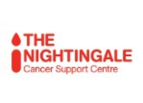 Nightingale Cancer Support