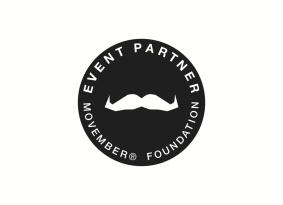 The Movember Foundation CityvWharf
