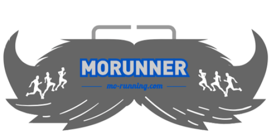 Virtual MoRunning
