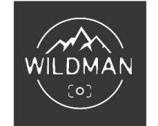Wildman Media Sports Photos
