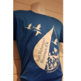 Richmond Riverside Technical TShirt